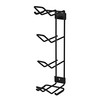 Racor Racor Golf Storage Hanger