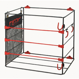Racor Ball Rack