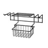 Racor Garden Tool Rack