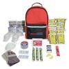 READY AMERICA 2-Person/3-Day Tornado Emergency Backpack