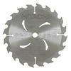 Hitachi 8-1/4-in 20-Tooth Circular Saw Blade
