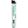 Hitachi 2-Pack High Pressure Fuel Rods