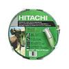 Hitachi Professional Grade Polyurethane Air Hose