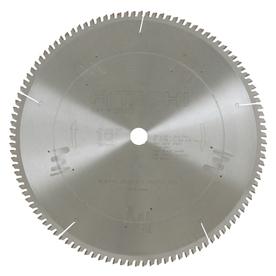 Hitachi 15-in Standard Circular Saw Blade