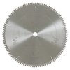 Hitachi 15-in 110-Tooth Circular Saw Blade