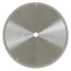 Hitachi 15-in 110-Tooth Wet or Dry Circular Saw Blade
