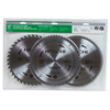 Hitachi Miter Saw Blades