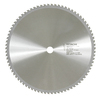 Hitachi 14-in 80-Tooth Circular Saw Blade