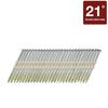 Hitachi 1000-Count 2.5-in Framing Pneumatic Nails