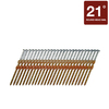 "Hitachi 2"" x 1/8"" Framing Pneumatic Nails"