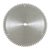 Hitachi 10-in 72-Tooth Circular Saw Blade