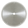 Hitachi 12-in 60-Tooth Circular Saw Blade