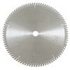 Hitachi 12-in 90-Tooth Circular Saw Blade