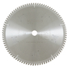 Hitachi 12-in Wet or Dry Standard Circular Saw Blade