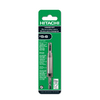 Hitachi 5/6-in Metal Twist Drill Bit