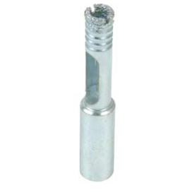 Hitachi 1/2-in Twist Drill Bit