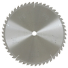 Hitachi 15-in 50-Tooth Circular Saw Blade