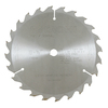 Hitachi 8-1/2-in 24-Tooth Circular Saw Blade