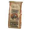 Cowboy Charcoal Hardwood Lump Charcoal