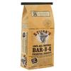 Stubb's 15-lb Charcoal Briquettes