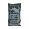 Cowboy Charcoal 700-cu in Hickory Wood Chunks