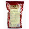 Cowboy Charcoal 180-cu in Mesquite Wood Chips