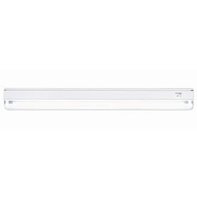 Upc 755284004083 utilitech 2287 in hardwiredplug in under fluorescent light bar upc 755284004083 product image for utilitech 2287 in hardwiredplug in under cabinet aloadofball Image collections