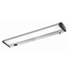Utilitech 17.5-in Hardwired or Plug-In Under Cabinet Xenon Light Bar