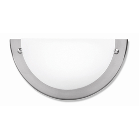 Good Earth Lighting Silver Replacement Lens