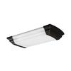 Portfolio Ceiling Fluorescent Light ENERGY STAR