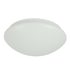 Good Earth Lighting Andiamo White Replacement Lens