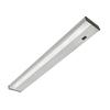 Utilitech Pro Designer Plug-In Under Cabinet LED Light Bar