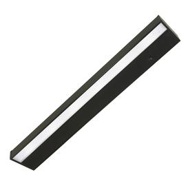 Good Earth Lighting Designer 22.12-in Hardwired/Plug-in Under Cabinet LED Light Bar