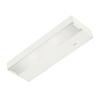 Utilitech Hardwired or Plug-In Under Cabinet Xenon Light Bar