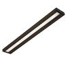 Utilitech Pro Premium 18.12-in Plug-In Under Cabinet LED Light Bar