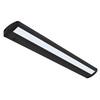 ecolight Designer 30-in Hardwired/Plug-in Under Cabinet LED Light Bar