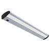 Utilitech Pro Designer 30-in Hardwired Under Cabinet LED Light Bar