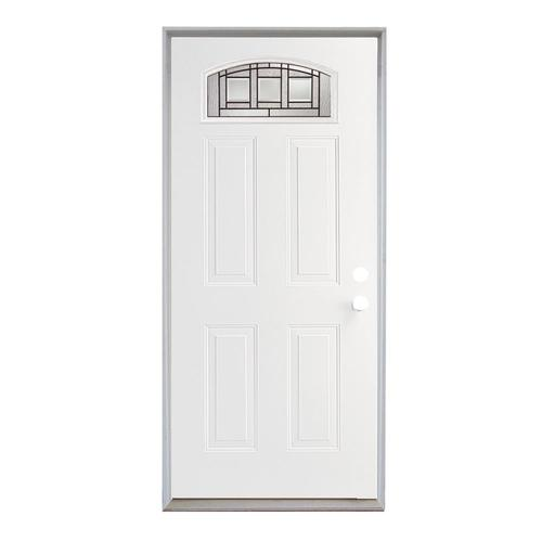 Entry Doors Lowes