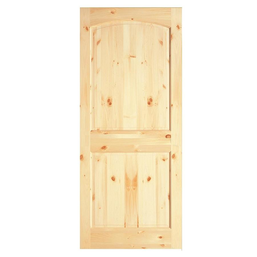 Interior Door Installation Home Depot  Best Home Design And ...