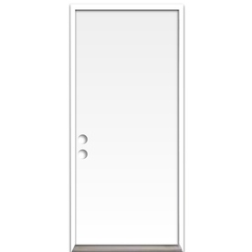 Best 25 28 Inch Prehung Door Lowes Shop Entry Doors At Lowe.Exterior ...