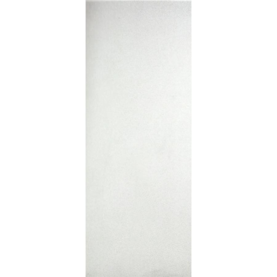 Shop reliabilt flush hollow core smooth non bored interior - Hollow core flush interior doors ...