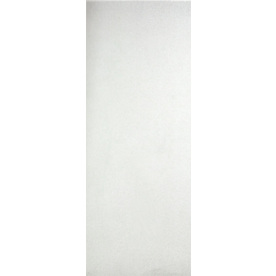 Shop Reliabilt Solid Core Flush Slab Interior Door Common