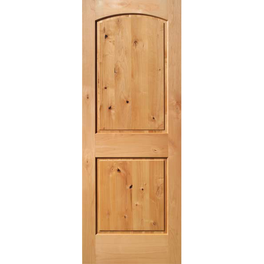 solid core wood doors interior