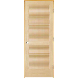 prehung door common 28 inx 80 in actual 29 5 inx inches at