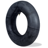 Truper 4-in x 8-in Wheelbarrow Inner Tube