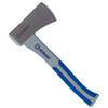 Kobalt Camp Axe with 14-in Fiberglass Handle