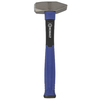 Kobalt 2.5-lb Forged Steel Sledge Hammer with 14-in Fiberglass Handle