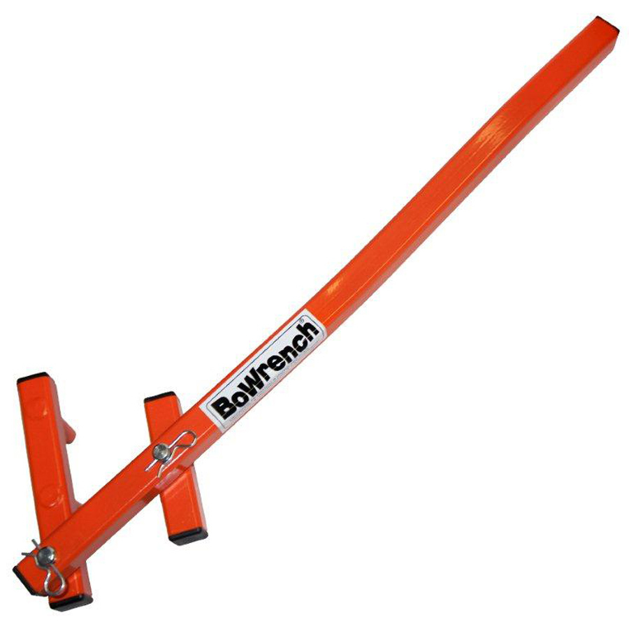 Deck Board Installation Tool ~ Shop cepco tool board bending decking at lowes