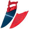 Cepco Tool Insulation Knife