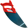 Cepco Tool Insulation Knife